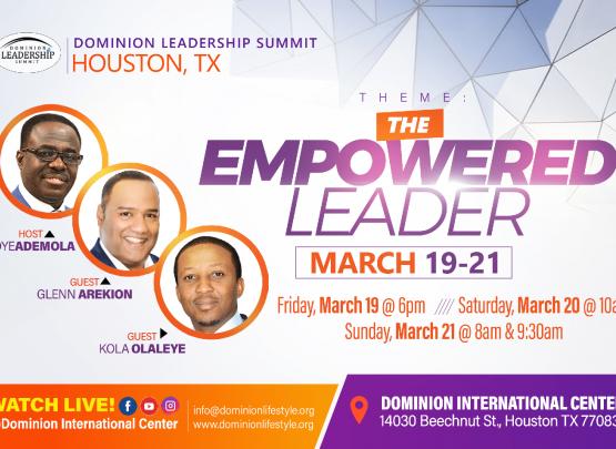 dic-leadership-summit
